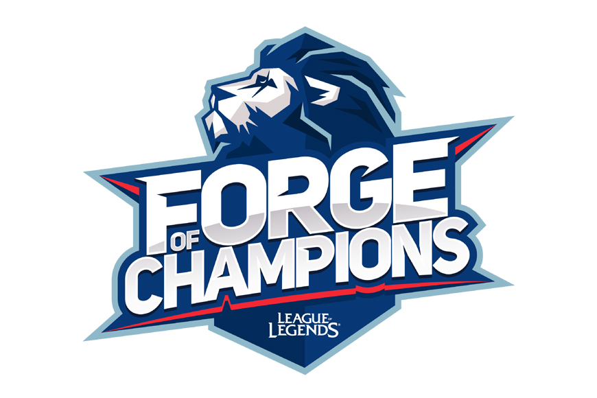 forge-of-champions-logo