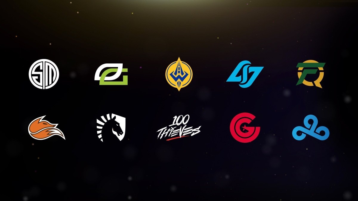 NA-LCS-Team-Logo-Composite