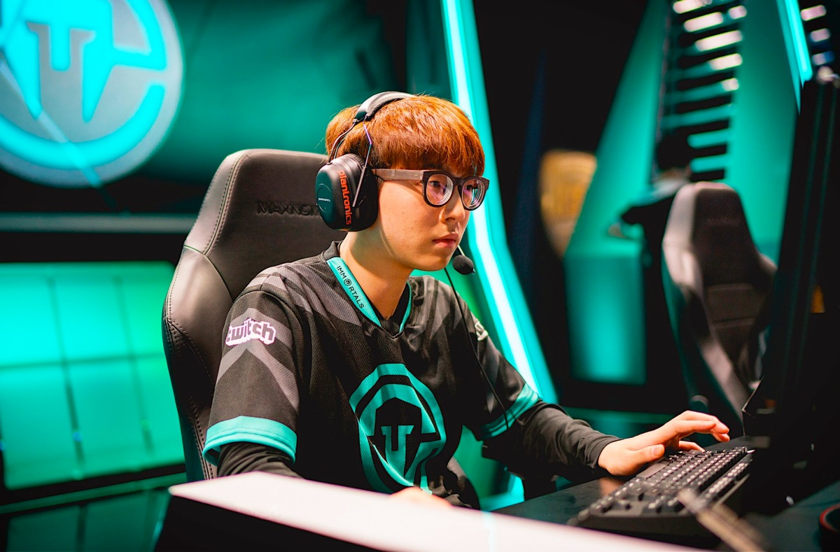 Immortals-Reignover