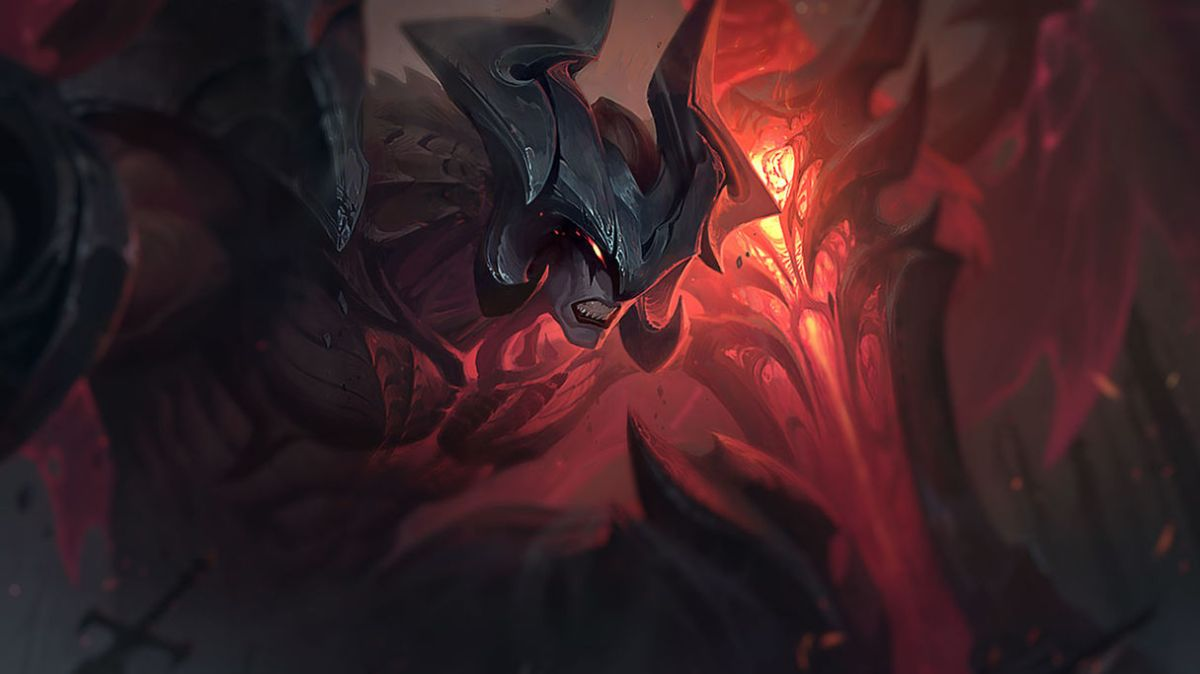 Aatrox_OriginalCentered